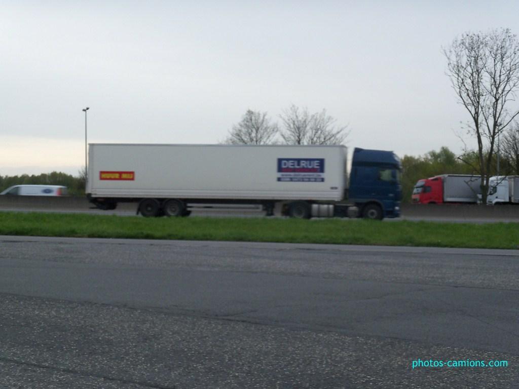 Autoverhuur Delrue  (Anzegem, Belgique) 273816photoscamions28Avril201249Copier