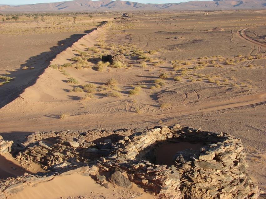 Le Grand Sud du Maroc - II 273876112