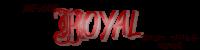 Royauté