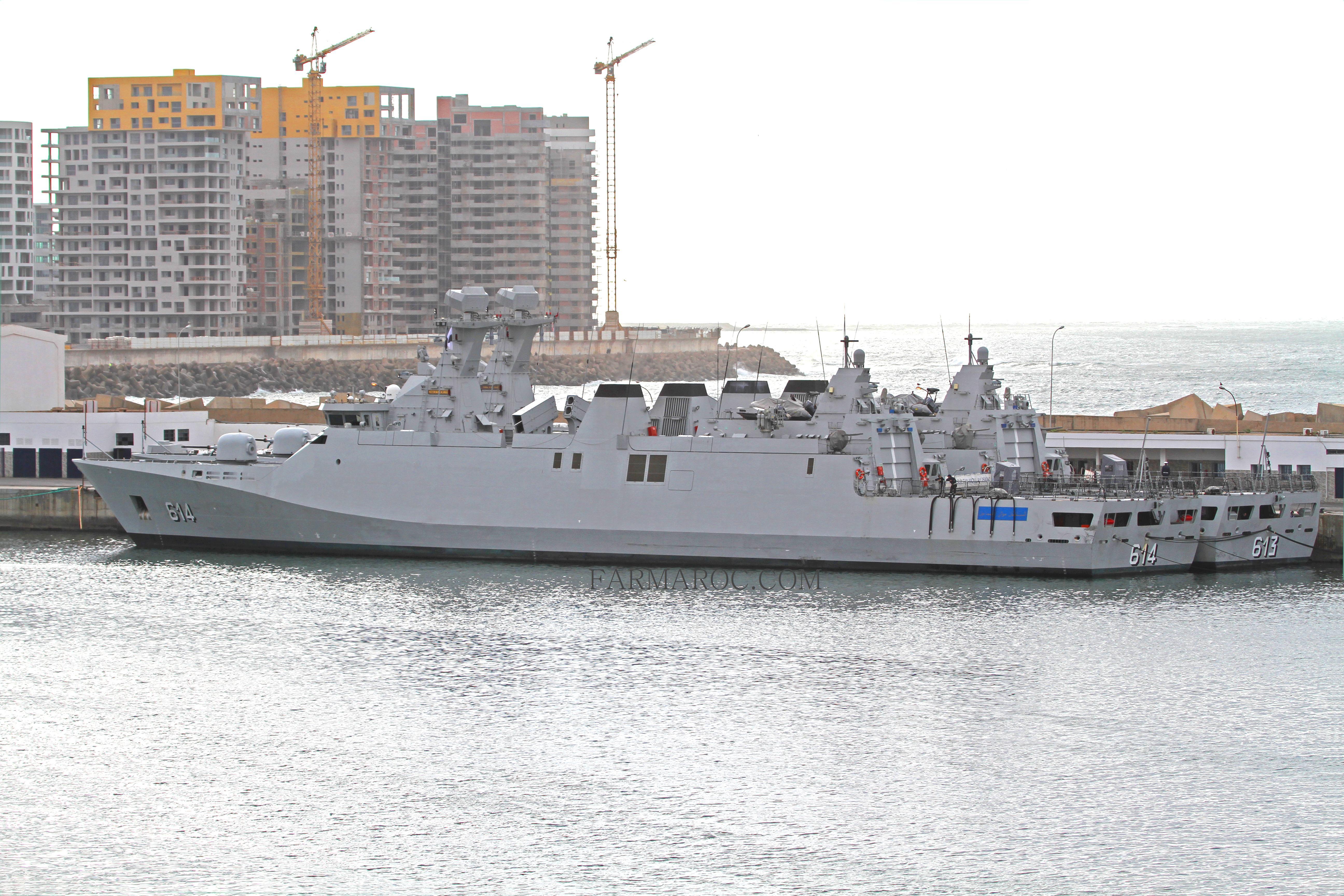Armée Marocaine  27452814199733706a614d5c808o