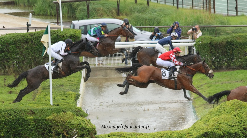Photos Auteuil 22-05-2016 2745855J6A2835