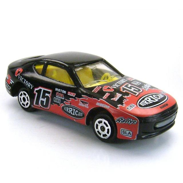 N°210S Racing Proto 2752019233