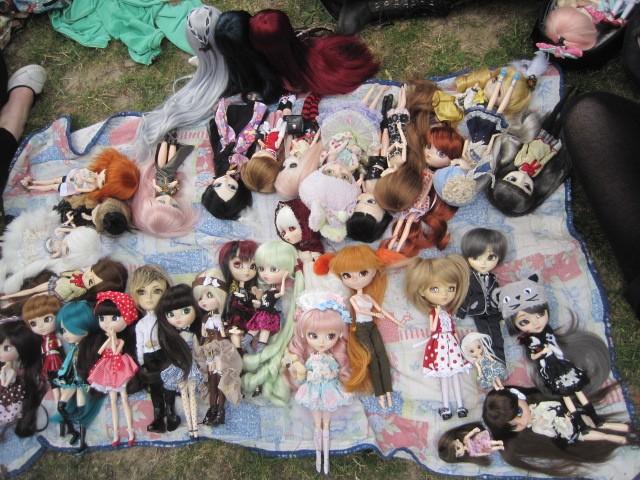 29/06 Nantes, 110 dolls 275226IMG3673
