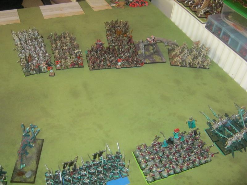 Méga bataille en 3 parties, pour une mini campagne 275311IMG1547