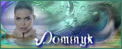 Hommage à Blandine - Page 2 275374signatureforum1