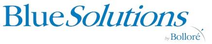 Les Blueutility, utilitaires 100% électriques du Groupe Bolloré, vont équiper les centres du Groupe Klépierre 275472BlueSolutionsbollor