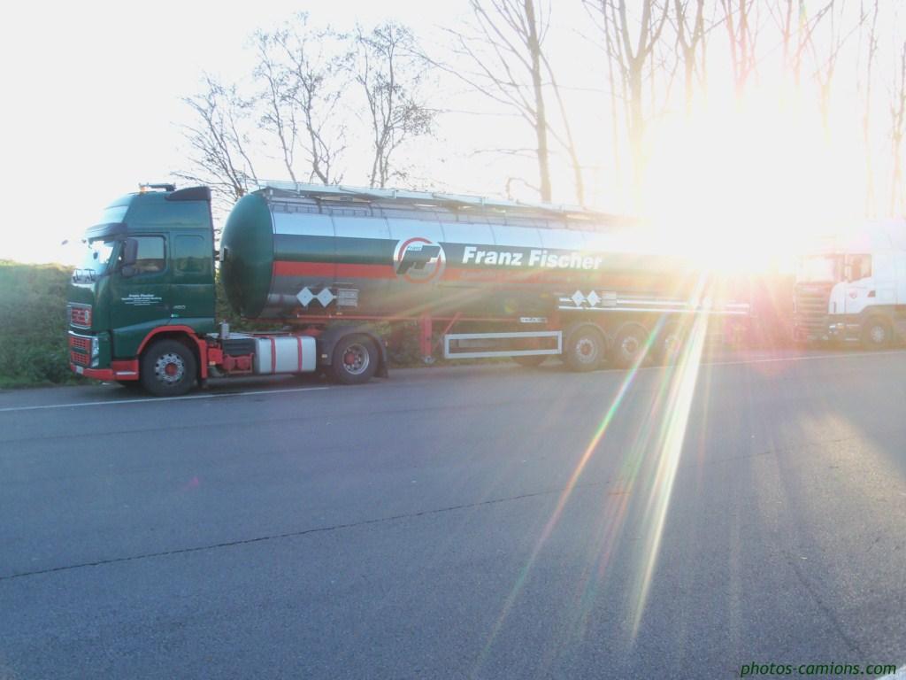 Franz Fischer (Nienburg) 275540photoscamion10Dcembre201114Copier