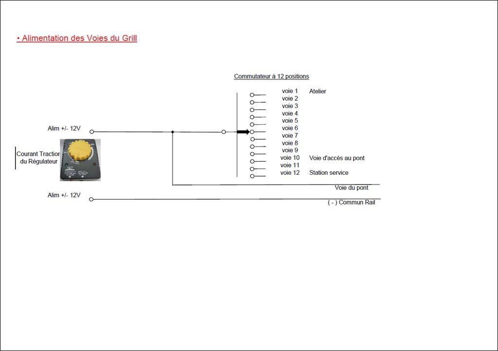 Quelques travaux sur mon réseau - Page 5 275601AlimRseau1