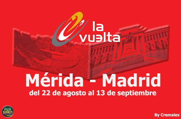 Concurso Vuelta a España 2015 - Página 6 275893Logo