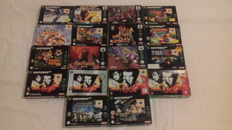 Ma collection 2759014n641