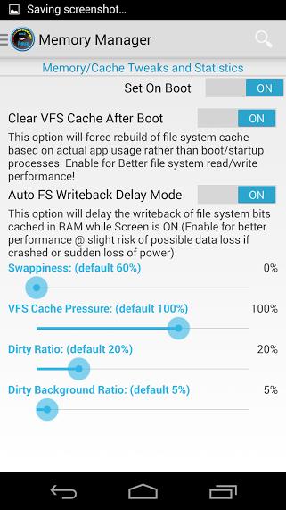 [KERNEL] Faux v012 Nexus 5 Kernel [19.03.2014] - Page 2 275993Screenshot20131104230919