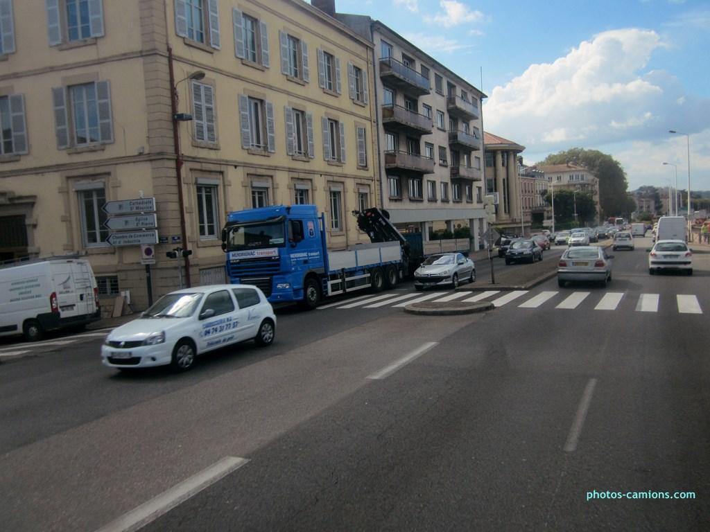 Les grues de MERDRIGNAC Levage (France) - Page 2 276127photoscamion1409147