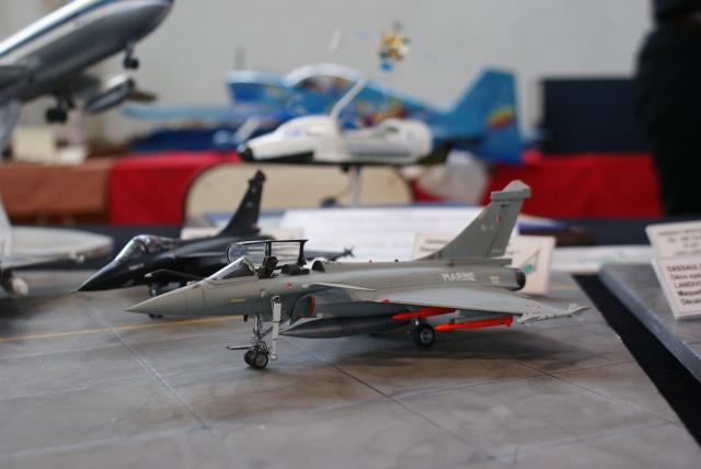 Expo maquette de Chatenois les Forges 2013 276232DSC04230