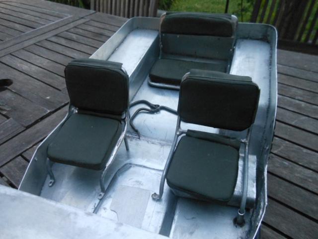 jeep willys métal 1/10  276395DSCN3605