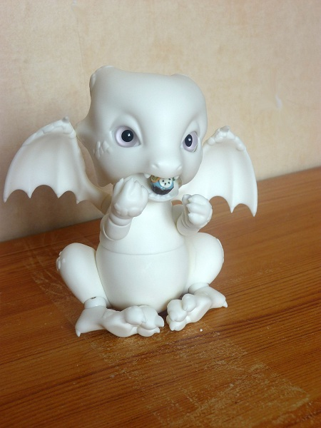 [Dragons Aileen] Myrtille prépare halloween (p8) 277010P1110765p