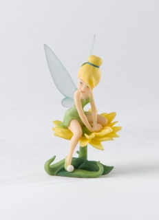 Disney Enchanting Collection - Enesco (depuis 2012) 277077DEC23