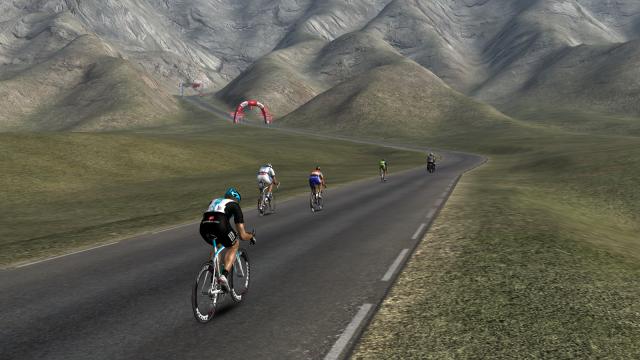 Tour de San Luis 277218PCM0004