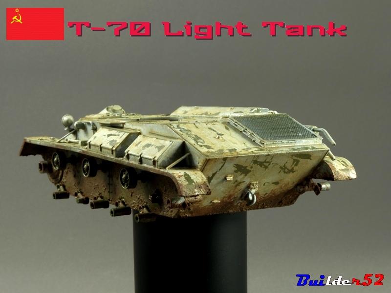T-70M - MiniArt 1/35 - Page 3 277250P1030178