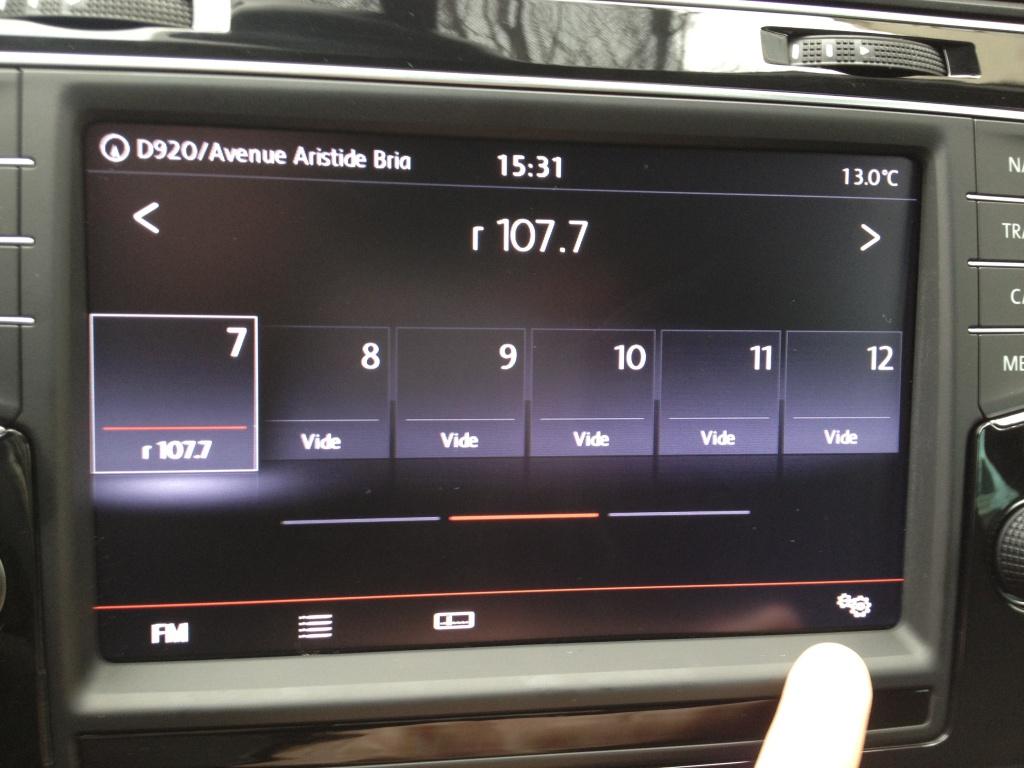 [TUTO] Logo radio 277351IMG2480