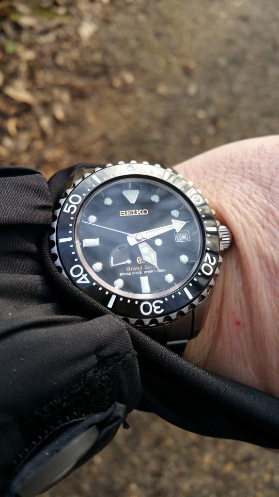 stowa - La montre de plongée du jour - tome 3 - Page 42 27766720150310171247