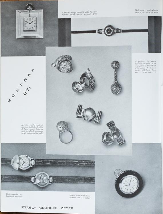 Pubs Vintages  - Page 2 2781771C8A7644