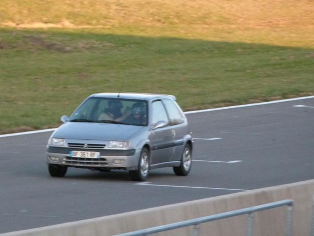 Circuit de Bresse le 30 Mars 2012 278381p1020703cc1