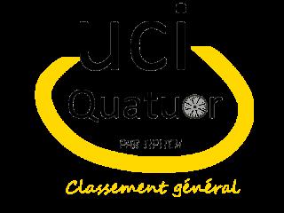 Quatuor UCI - Jeunes + Aulne - Page 49 2788531454498296logoclasgeneral