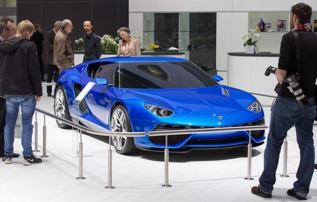 Les actionnaires de Volkswagen approuvent une hausse substantielle des dividendes 278911hddb2015al02978large