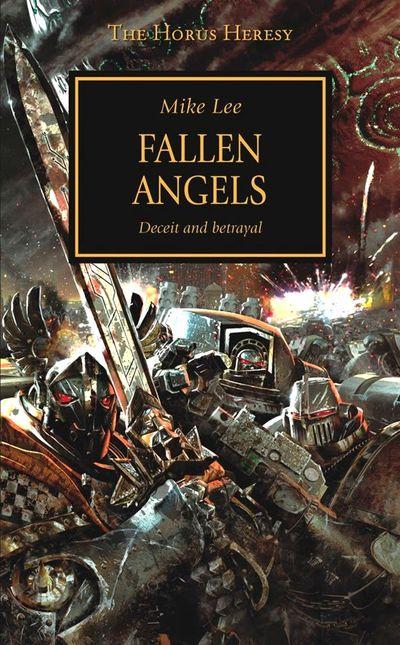 Le Retour des anges / Les Anges déchus 278943fallenangels