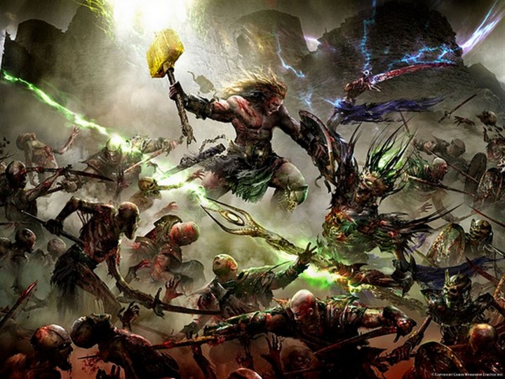 [Warhammer Battle] Images diverses 278976wallpapergodking