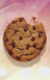 Maître des Cookies