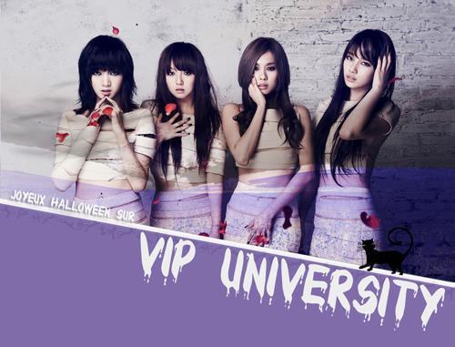 [VIP] Les Designs au fil des années 279578viphallonew2