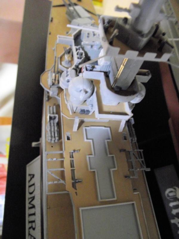 Admiral Hipper Trumpeter au 1x350 279655AdmiralHipper23