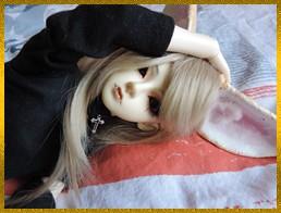 [Nouveau départ] Kazuki (p2) 279943akatsukip