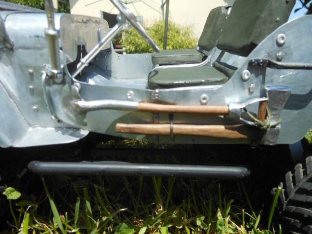 jeep willys métal 1/10  279951DSCN3688