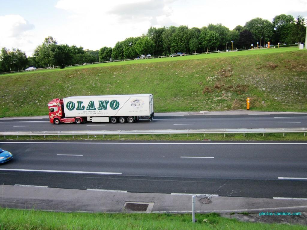 Olano (St Jean de Luz) (64) - Page 4 280065photoscamions7Juillet2012068Copier