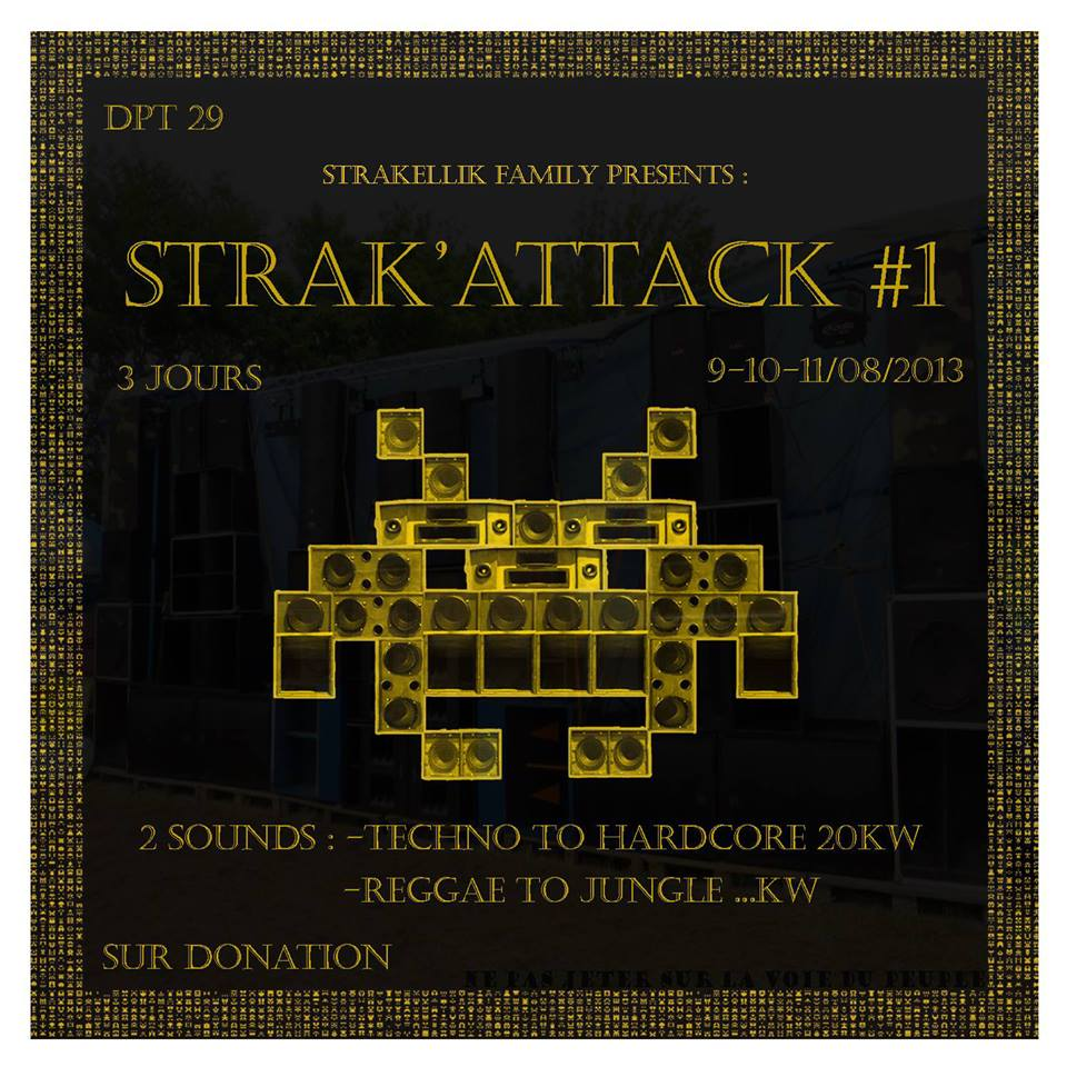 9,10,11/08/2013 STRAK'ATTACK #1 - (29) 280248100545310201619120542802879072552n