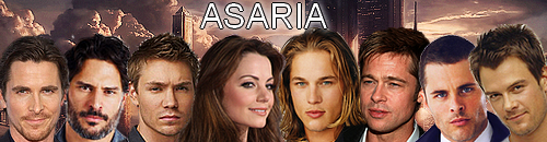 Asaria Evolution 280661headermaj