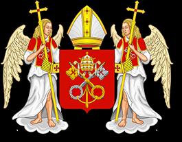 Nonciature Apostolique de Vienne