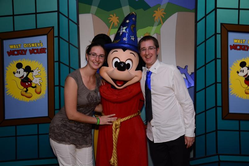 [18-31 octobre 2014] Voyage de noces à Walt Disney World et à Universal - Page 20 280674STUDIOVIPMOUSE7081325167