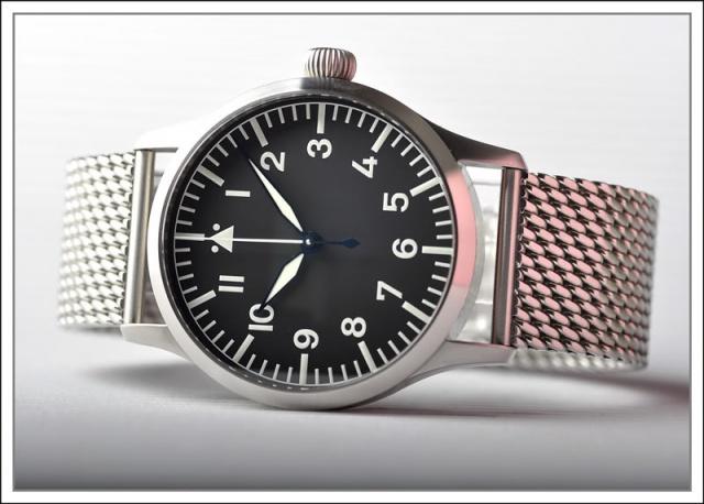 stowa - Idée de bracelet pour ma Stowa flieger - Page 3 280741StowaFO