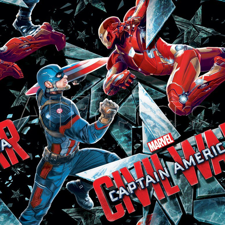 Franchise Marvel/Disney #3 - Page 21 280888PromotionalShoot117