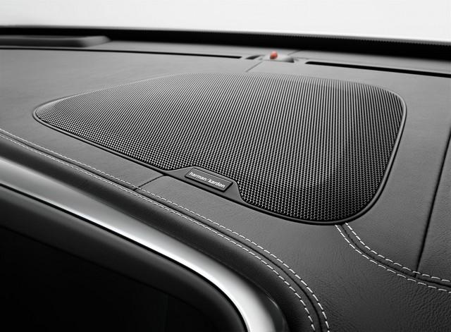 Volvo Dévoile Une Édition Limitée XC60 Përfekt Edition 280984168265VolvoXC60PerfektEdition