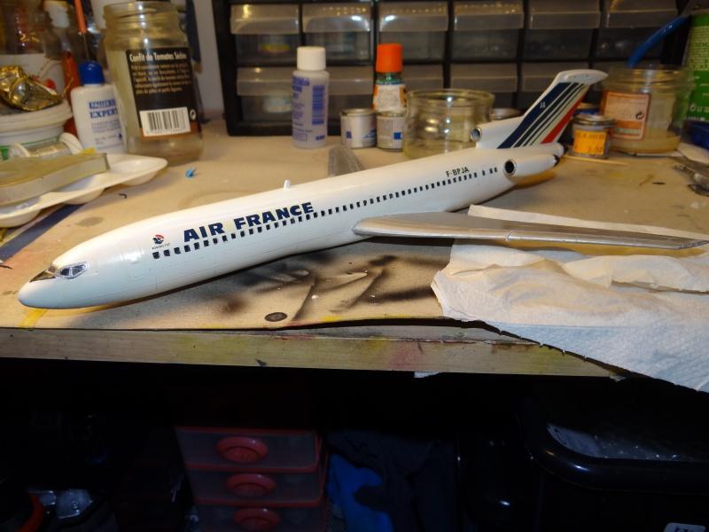 [1/125] Boeing 727-200 28126172722121513