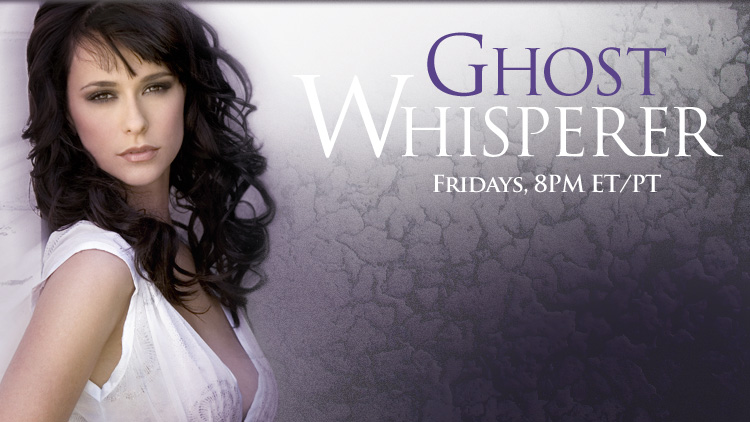 GHOST WHISPERER 281286ghostwhisperer