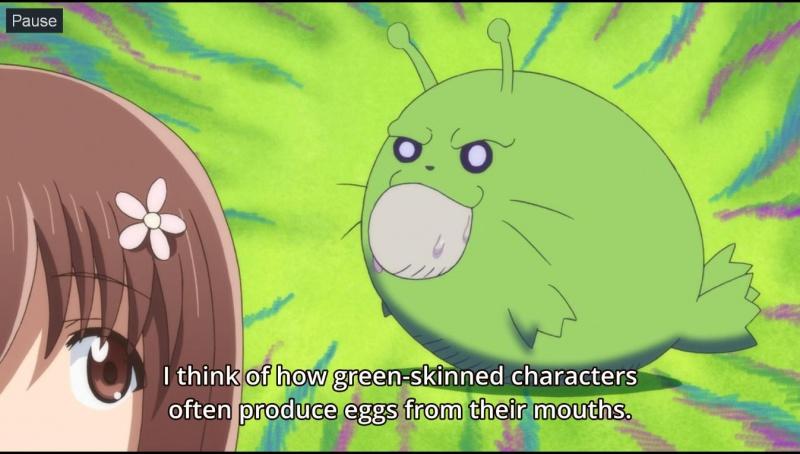 [2.0] Caméos et clins d'oeil dans les anime et mangas!  - Page 6 281556HorribleSubsKitakubuKatsudouKiroku101080pmkvsnapshot045120130927211602
