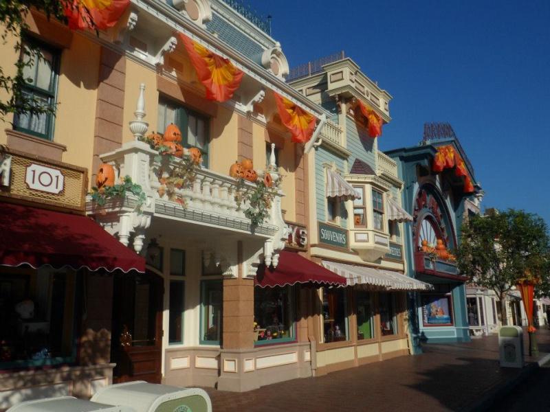 Disneyland Resort (Californie)et Universal Studio Hollywood du 29/10/2012 au 09/11/2012  2815681503748996644606092058603825n