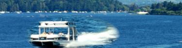 Lac Washington
