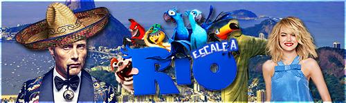 La 4ème saison de Disney Rpg ! 281755banrio
