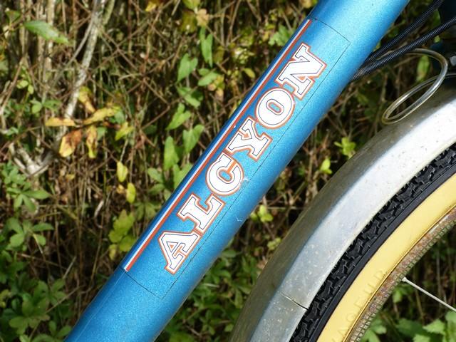 Pliant Alcyon 1977 281856P1200071